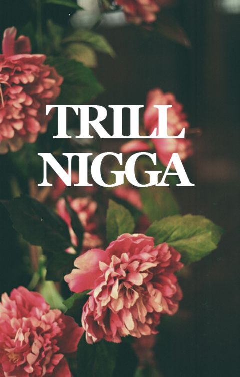 trill wallpapers for iphone