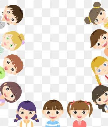 Promotional School Season Background in 2020 Cartoon background Kids background Kids clipart