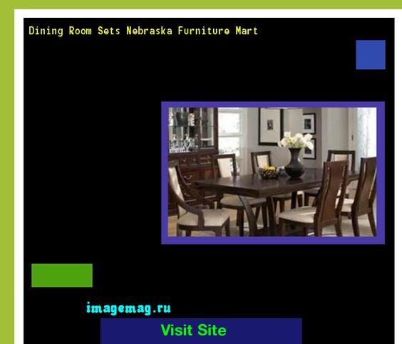 Dining Room Sets Nebraska Furniture Mart 150453