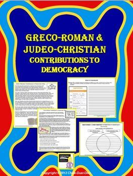 greco roman influence Influence of greek and roman culture, the history of finnish translations, the  history of science and  greco-roman tradition in european culture  professor  hk riikonen has studied greek and roman literature as well as general history.