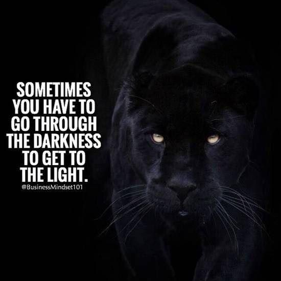 Life Has Dark Moments And It Is Out Of Our Darkness That We Often Find Our Greatest Beauties And Strengths Bryant Mcgill Moments Quotes Times Quotes Quotes