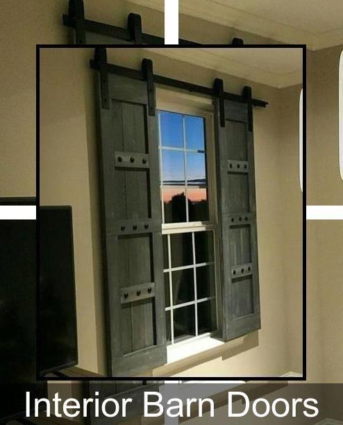 Buy Sliding Barn Door Used Barn Doors For Sale Buy Barn Doors For Homes In 2020 Wood Doors Interior Oak Exterior Doors Doors Interior