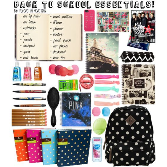 A fashion look from August 2013 featuring Madden Girl backpacks, With Love From CA hair accessories and Kate Spade tech accessories. Browse and shop related lo…
