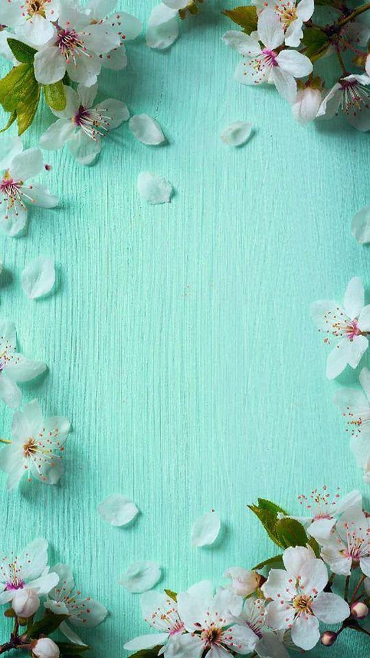 Flower Phone Wallpaper Spring Wallpaper Flower Background Wallpaper Free iphone wallpaper spring