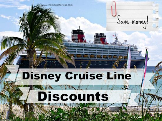 Disney Travel And Discount Codes On Pinterest
