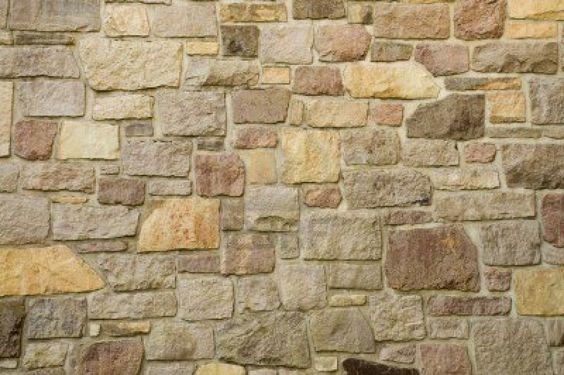 Mampostería. Es la construcción de muros de ladrillos, piedra o bloques de concreto