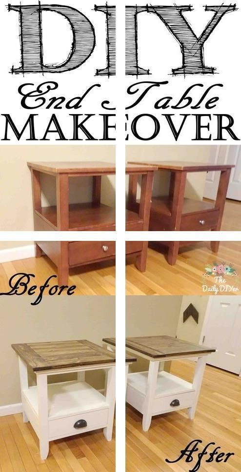 Build Your Own Furniture Plans Do It Yourself Carpentry Woodworking Furniture Patter Shabby Chic Bedroom Furniture Shabby Chic Furniture Diy Furniture Easy