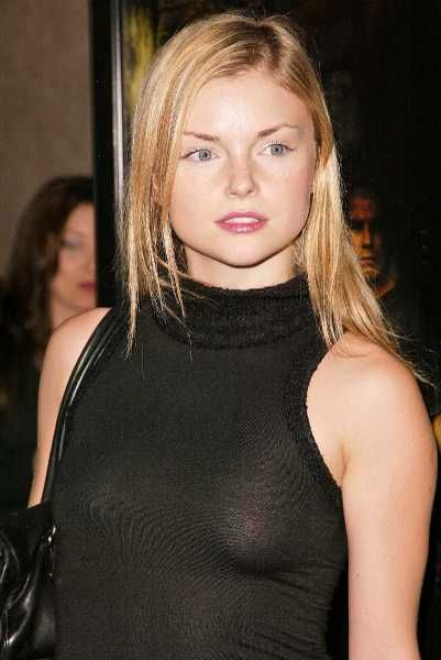 Image result for izabella miko