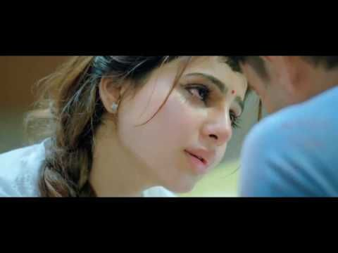Tamil Breakup Mashup Youtube Tamil Video Songs Movie Songs Movie Love Quotes