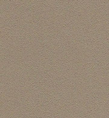 Possible stucco color dryvit systems inc 452 stormy nite for Dryvit