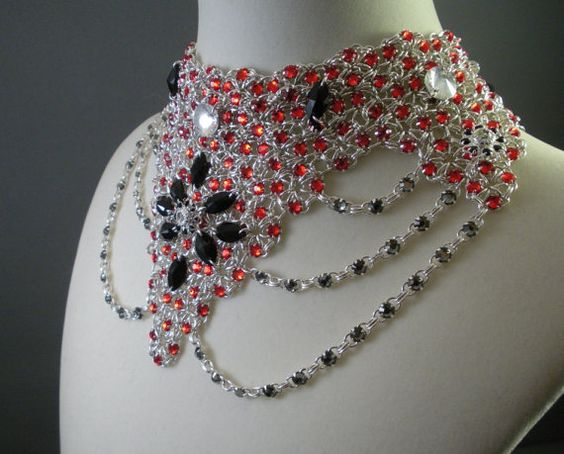 http://www.etsy.com/listing/74149594/gothic-romance-necklace