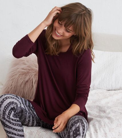 I'm sharing the love with you! Check out the cool stuff I just found at AERIE: http://on.ae.com/2c4tgjo