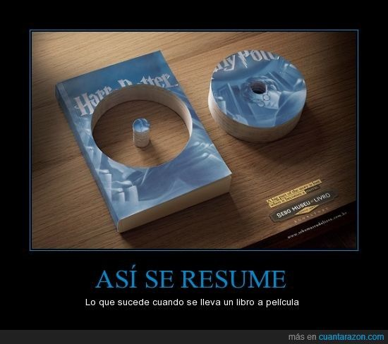 ASÍ SE RESUME Books - resume books