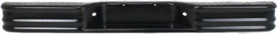 Car Part Wholesale - Auto Parts and Accessories Catalog - FEY Diamondstep Rear Step Bumper