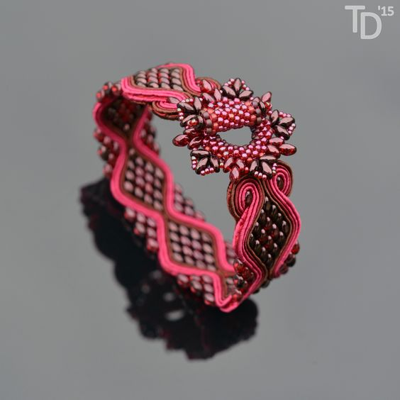 Raspberry Chocolate by TheTerezkaD: