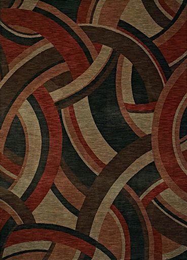 déco maison 1930