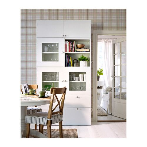 Cuisine Gris Anthracite Et Rouge : Ikea Green Kitchen Cabi s furthermore L Shaped Kitchen Design further