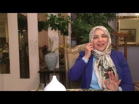 علاج امراض المناعة الذاتية والتعب المزمن والآلام الجسم والمفاصل والعظام بطريقة بسيطة ونتائج رائعة Youtube Fashion Hijab