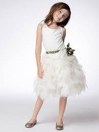flower girl dresses - Google Search