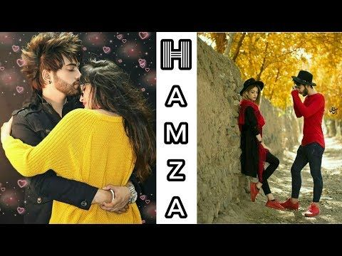 Kaho Na Kaho Remix DJ Song Bass Ringtone Music Full Screen Video Status By  Hamza Muskan Status4u - YouTube | Dj songs, Romantic songs, New dj