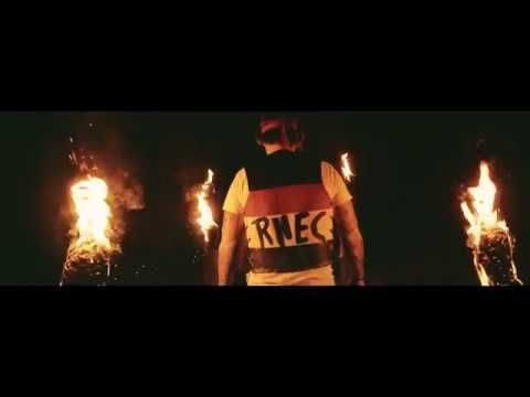 Upchurch Bloodshed Official Music Video Mp3 Downloader Download Mp3 From Mp3 Downloader Mp3dow Youtube Videos Music Youtube Music Converter Music Videos
