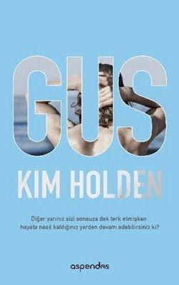 Gus - Kim Holden ePub PDF e-Kitap indir   Kim Holden - Gus ePub eBook Download PDF e-Kitap indir Kim Holden - Gus PDF ePub eKitap indir Bundan sonra nasıl yaşayacağımı gerçekten bilmiyorum. Gün Işığım benim yalnızca en yakın arkadaşım değil aynı zamanda da diğer yarımdı. Beynimin vicdanımın neşemin yaratıcılığımın kalbimin diğer yarısı. Diğer yarınız sizi sonsuza dek terk etmişken hayata nasıl kaldığınız yerden devam edebilirsiniz ki? Bu Gus'ın hikâyesi. Kendini kaybetmesinin kendini…