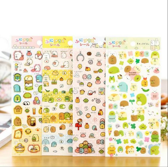 http://www.aliexpress.com/item/4-pcs-Lot-Funny-Sumikko-Gurashi-sticker-on-diary-book-laptop-scrapbooking-Cute-Korean-tape-Stationery/32656901895.html?spm=2114.01010208.3.246.Z0lfqL