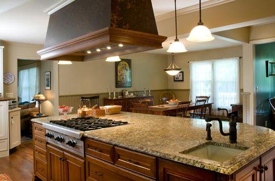 kitchens island kitchen kitchen renovations orange county kitchens