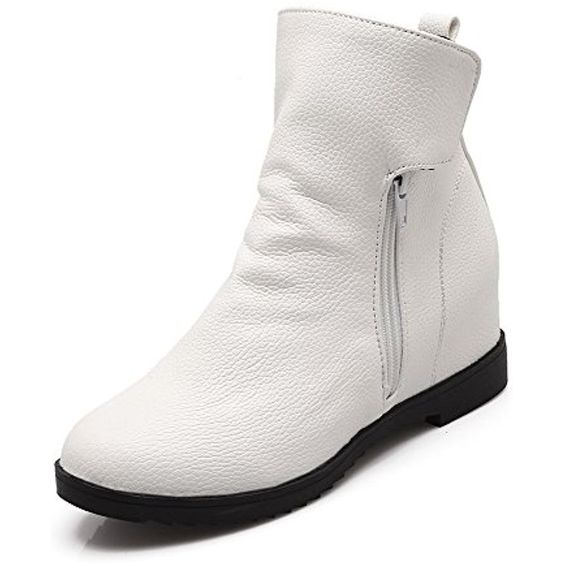Amazing Casual Comfortable Boots