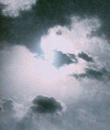 Elijah Gowan   Into the Sun 1, 2009