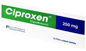 Proxen 500 Mg لعلاج التهاب المفاصل والعمود الفقري ونوبات النقرس Healthy Life Life Ftm