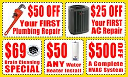Houston Air Conditioning Repair and Replacement