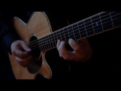 November Rain Acoustic Solo Guns N Roses Nbn Guitar Youtube In 2021 Guitar Guitar Tabs Acoustic Classical Guitar Lessons