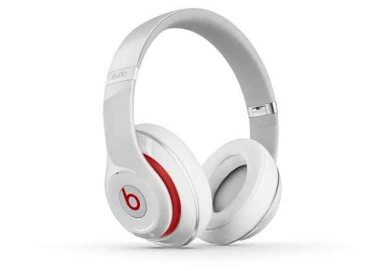 Beats by Dr. Dre Studio Wireless - siehe mehr auf unserem Beats-Board https://de.pinterest.com/comspot/beats-sound-at-its-best/