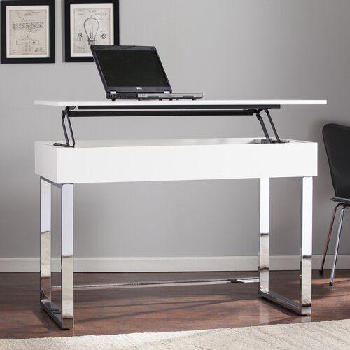 Rosenblatt Height Adjustable Standing Desk Adjustable Height