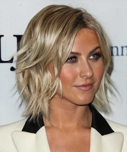 julianne hough hair styles casual hairstyles hairstyles and hairstyles 4763 | 6e57fe9e2d32650997703f49aa1e0cbe