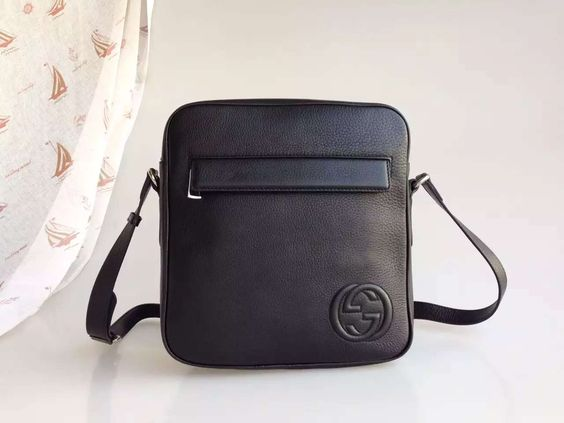 gucci Bag, ID : 24359(FORSALE:a@yybags.com), gucci headquarters, gucci store in maryland, gucci e, gucci backpack with wheels, gucci black hobo bag, gucci backpacks for hiking, gucci sale online, gucci discount bags, online gucci shop, gucci money wallet,
