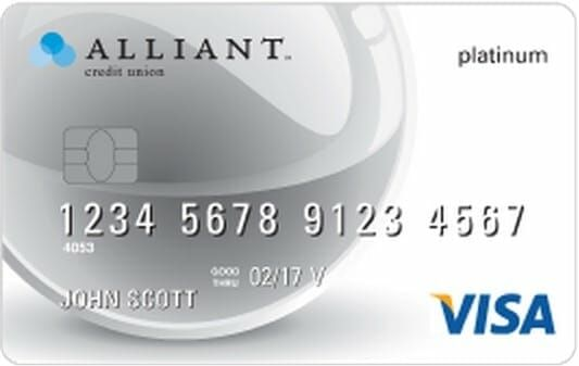 Best No Fee Balance Transfer 0 Interest Rates Credit Cards Of
