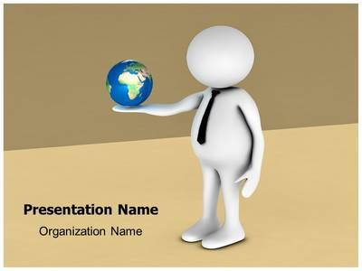 TheTemplateWizard presents professionally designed Global ...