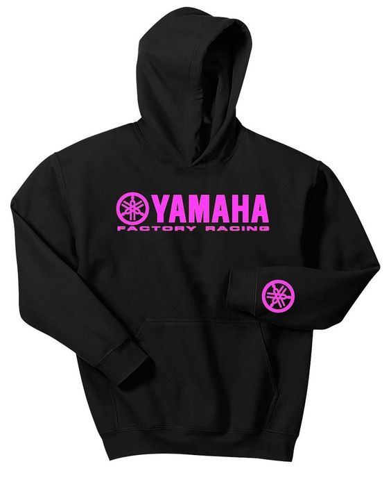 yamaha r1 racing jackets | 1000x1000.jpg