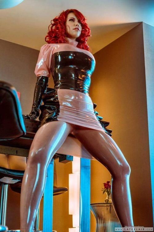 latexonly:BDSM HD Photos and Videos