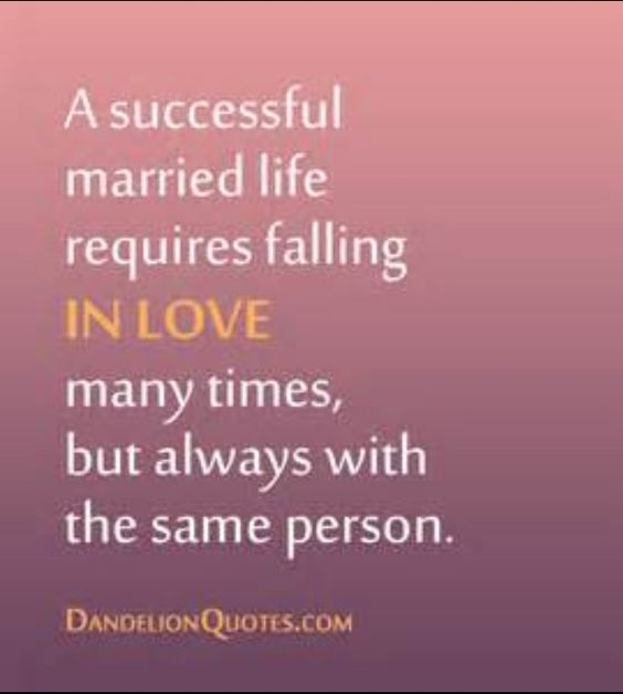 Husband Quotes, Fall In Love With And Falling In Love On