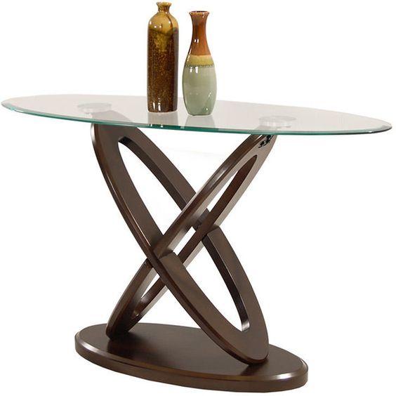 desain meja kayu kombinasi