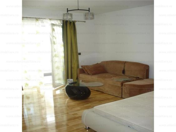 Apartament 1 Camera De Vanzare Dorobantilor Platinia Lounge Residence Home Decor Home Decor