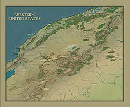 Click image for larger version.  Name:WesternUSA_17.jpg Views:57 Size:2.62 MB ID:76081
