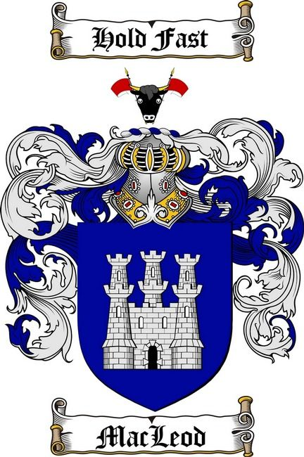 Coats, Crests and Family crest on Pinterest