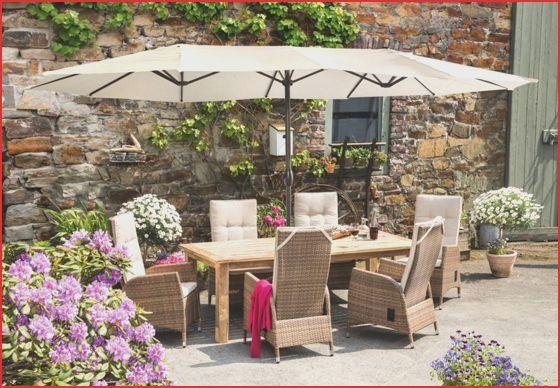 Garten Design 26 Tolle Toom Baumarkt Sonnenschirme O39p