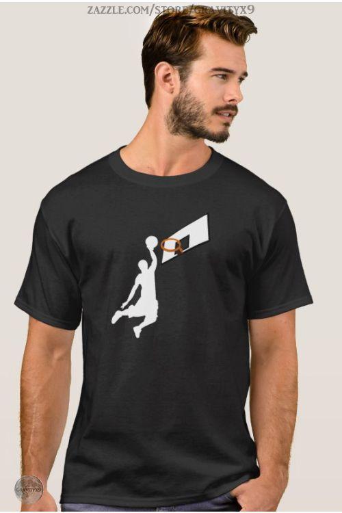 Slam Dunk Basketball Player Shirt In 2020 Basketball Tee Shirts Shirt Casual Style T Shirt