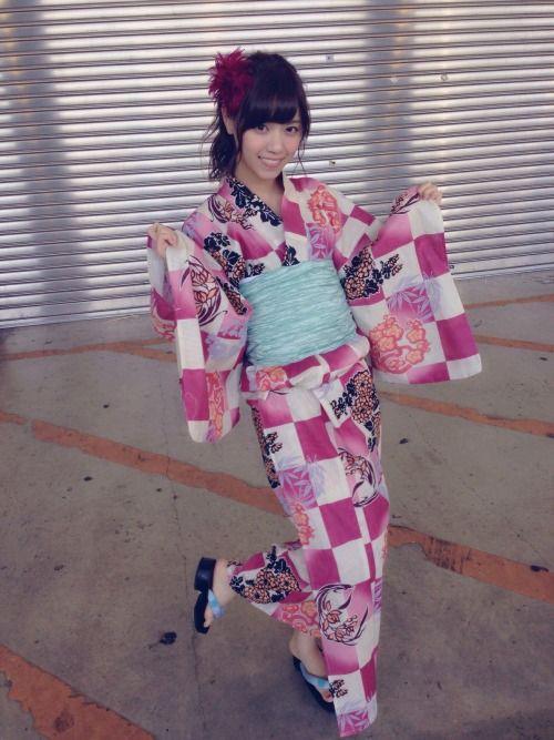 phorbidden:  http://nnnnnn-nanasemaru—-i-love-you.tumblr.com/post/93758386848 西野七瀬