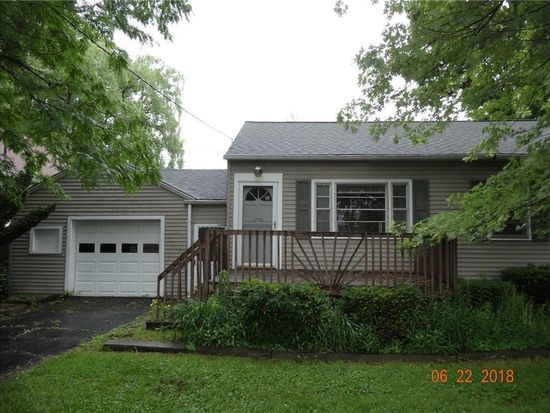 1544 W 31st St Erie Pa 16508 Mls 117828 Zillow Erie Zillow Outdoor Structures